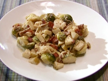 0a5b7-ea1211-3_brussels-sprouts-with-bacon_s4x3