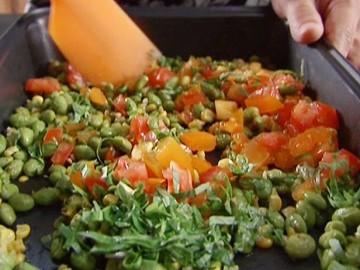 b8406-ea1207_edamame-salad_lg