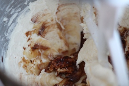 Cinnamon Butter3
