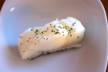 Poached-Sea-Bass-7